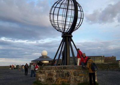 skandinavien2008_87_20080805_2003944916