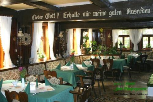 2-Gaststätte