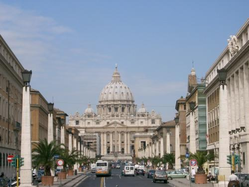 Basilica_di_San_Pietro-me