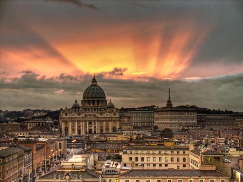 Roma-SanPietro-me