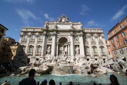 Roma_Fontana_de_Trevi-me