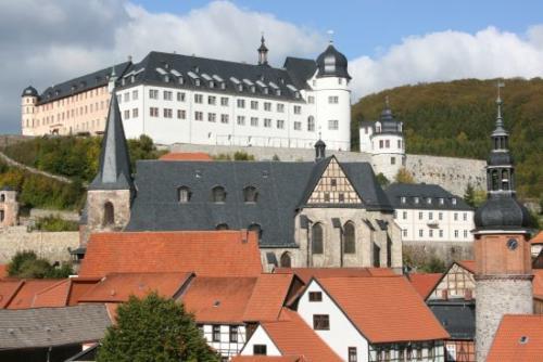 Schloss_Stolberg